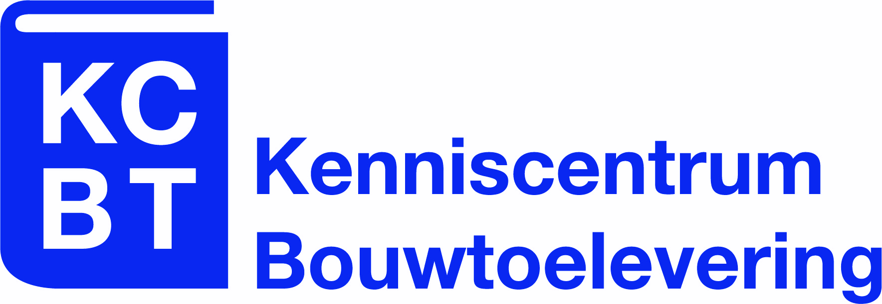 Kenniscentrum Bouwtoelevering