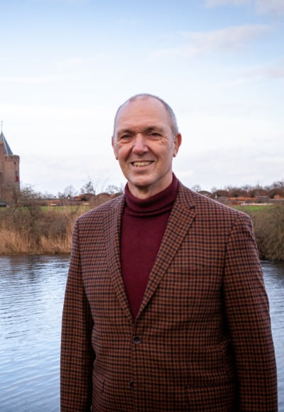 Peter Ligthart